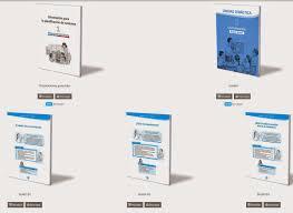 unidades y sesiones de aprendizaje comunicacion minedu rutas unidades y sesiones con rutas del aprendizaje 2015 rutas del