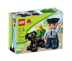 lego black friday 26 best lego duplo images on pinterest lego duplo lego toys and