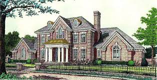 french house styles french colonial house plans exquisite 28 french house styles