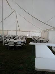 tent rentals maine the tent shop tent rental monmouth augusta maine