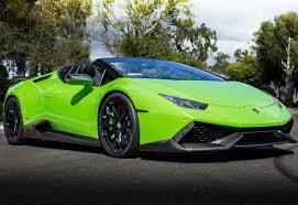 Lamborghini Huracan Lime Green - ryan hardwick u0027s 2015 lamborghini huracan
