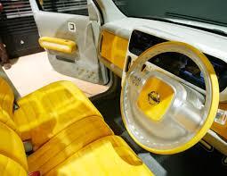 Car Interior Modification Ideas Car Interior Design Ideas - Interior car design ideas