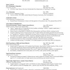 sle resume for retail department manager duties retail department manager resume dissertation fachverlag cheap