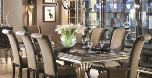 dining room popular small round dining room table sets beloved
