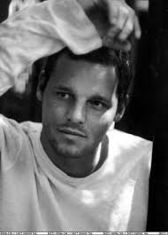 justin chambres justin chambers images justin chambers wallpaper and background