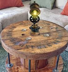 kitchen furniture perth lighting stunning rustic industrial table l vintage style