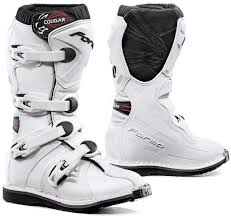best motocross boot a fabulous collection of the latest designs forma kids motorcycle