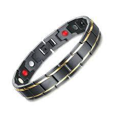 magnetic bracelet power images Power balance magnetic bracelet azurecasa jpg