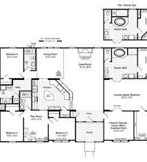 Create Salon Floor Plan Of Create Beautiful Salon Floor Plans Spa Floor Plans Friv 5