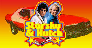 What Year Is The Starsky And Hutch Car A U0027starsky And Hutch U0027 Tv Reboot Is In Development From The