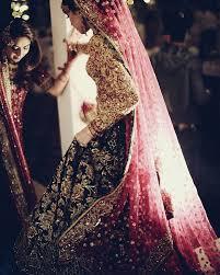 muslim engagement dresses gorgeous bridal engagement dresses designs 2017 for brides