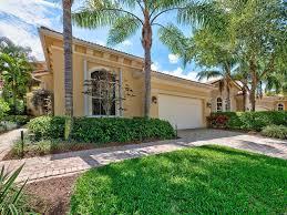 120 andalusia way palm beach gardens 33418