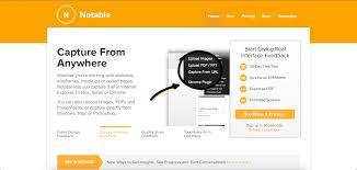 design feedback tool pacq co