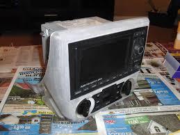 vwvortex com audio build w custom subwoofer measured frequency
