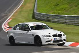 bmw m3 rally e90 bmw m3 by rs racing bmwcoop