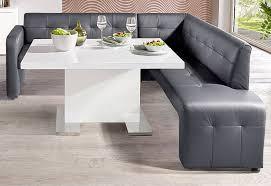 leder luxus eckbank leder luxus eckbank home design