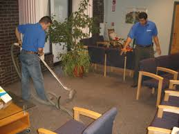 Area Rug Cleaning Boston Carpet Cleaning Services Boston Commercial Cleaning Boston