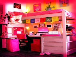 bedroom interior designs for teenagers caruba info