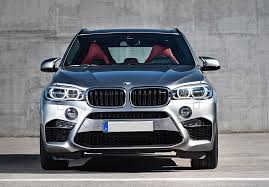 car rental bmw x5 rent bmw x5 rome bmw x5 rome rental rent a bmw x5 rome rent a