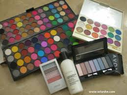 wedding makeup kits 10 things a make up artist should in his kit wiseshe