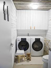Cabinet For Laundry Room by Interesting Traditional Style Small Laundry Room Design Showcasing