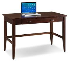 Cherry Secretary Desk With Hutch by Liberty Furniture Beacon Home Office Cherry Writing Desk