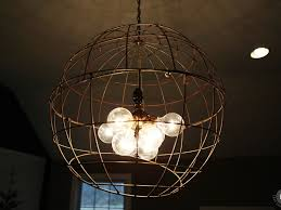 Bedroom Ceiling Light Fixtures by Bedroom Bedroom Ceiling Light Fixtures There Are A Huge