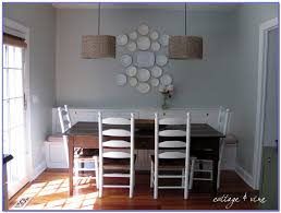 best gray paint colors for dining room painting home design