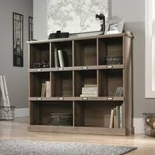 bookshelves with storage bookcases you u0027ll love wayfair