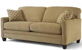 Flexsteel Sleeper Sofa For Rv Living Room Flexsteel Sofa Sleepers Intended For Rv Ebay Bed