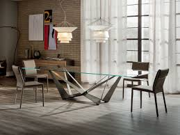 cattelan italia spyder table by philip jackson chaplins