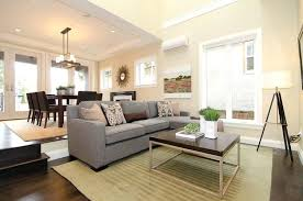 cream color paint living room colors of paint for living room willow leaf color paint living room