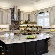 New Countertops Countertops U0026 Stone Ccs Countertops Twitter