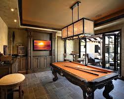 Billiard Room Decor Trendy Billiard Room Design Ideas For Pool Room Ideas Mattsblog Info