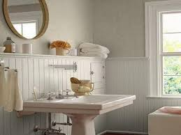 best 25 farmhouse bathrooms ideas on pinterest guest bath bathroom
