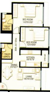 server room floor plan hdil whispering towers in mulund west mumbai price location