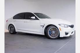 2015 bmw m3 convertible used bmw m3 for sale special offers edmunds