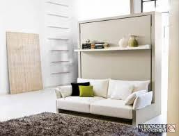 canapé lit armoire armoire lit avec canapé lit escamotable 140 el bodegon