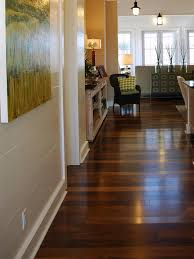 Flooring Ideas Fine Hardwood Flooring Ideas Example Of A Midsized Trendy Master