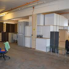 Used Office Desks Uk Used Office Furniture Enfield Desks Chairs Filing Cabinets