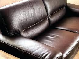 nettoyage cuir canapé nettoyage canape cuir nettoyer cuir canape nettoyer salon cuir beige