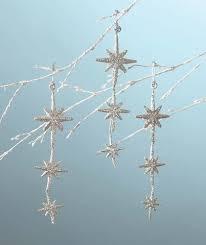 bethany lowe tagged ornaments theholidaybarn