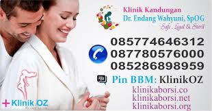 Aborsi Modern Bandung Klinik Aborsi Klinik Raden Saleh Klinik Kuret