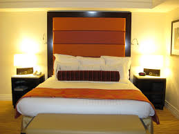 bedroom headboards headboard ideas diy headboard diy hotel style headboard u0026