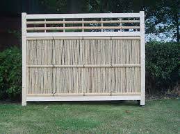 top decorative fence panels decorative fence panels ideas