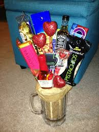 mens valentines day things guys like for valentines day startupcorner co