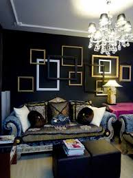 Ideas For Apartment Decor Modern Apartment Decorating Ideas With Nifty Apartment Decor Ideas