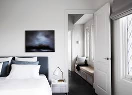 Interior Design Cairns The Art Of Interiors With Otomys X Studio Tate Est Living