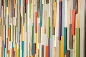 Colour Trend by Wood Wall Art Large Sculpture Wood Art Decor 2016 Colour Trends