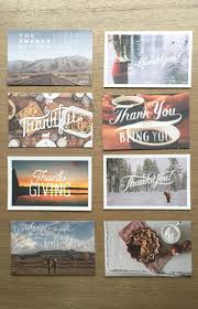 who celebrate thanksgiving 17 best images about inspiration on pinterest typography